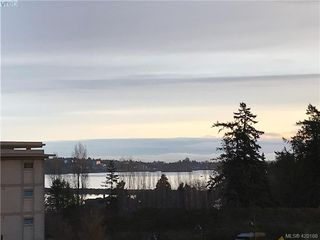 Photo 27: 303 3234 Holgate Lane in VICTORIA: Co Lagoon Condo Apartment for sale (Colwood)  : MLS®# 831596