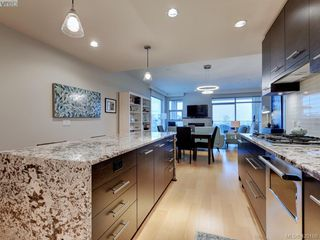 Photo 12: 303 3234 Holgate Lane in VICTORIA: Co Lagoon Condo Apartment for sale (Colwood)  : MLS®# 831596