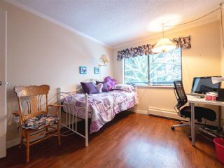 "Photo 14: 210 620 EIGHTH Avenue in New Westminster: Uptown NW Condo for sale in ""The Doncaster"" : MLS®# R2430327"