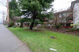 "Photo 16: 210 620 EIGHTH Avenue in New Westminster: Uptown NW Condo for sale in ""The Doncaster"" : MLS®# R2430327"