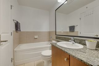 "Photo 11: 408 100 CAPILANO Road in Port Moody: Port Moody Centre Condo for sale in ""Suter Brook"" : MLS®# R2433615"