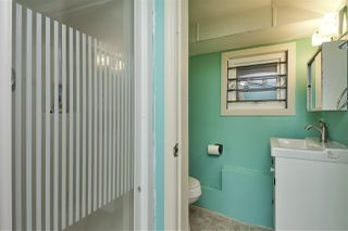 """Photo 13: 20 E 60TH Avenue in Vancouver: South Vancouver House for sale in """"SOUTH VANCOUVER"""" (Vancouver East)  : MLS®# R2434602"""