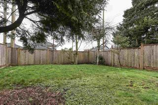 """Photo 20: 20 E 60TH Avenue in Vancouver: South Vancouver House for sale in """"SOUTH VANCOUVER"""" (Vancouver East)  : MLS®# R2434602"""