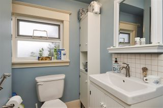 """Photo 12: 20 E 60TH Avenue in Vancouver: South Vancouver House for sale in """"SOUTH VANCOUVER"""" (Vancouver East)  : MLS®# R2434602"""