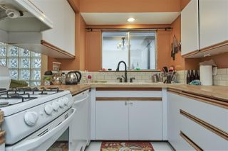 """Photo 8: 20 E 60TH Avenue in Vancouver: South Vancouver House for sale in """"SOUTH VANCOUVER"""" (Vancouver East)  : MLS®# R2434602"""