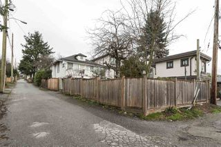 """Photo 17: 20 E 60TH Avenue in Vancouver: South Vancouver House for sale in """"SOUTH VANCOUVER"""" (Vancouver East)  : MLS®# R2434602"""