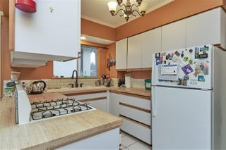 """Photo 7: 20 E 60TH Avenue in Vancouver: South Vancouver House for sale in """"SOUTH VANCOUVER"""" (Vancouver East)  : MLS®# R2434602"""