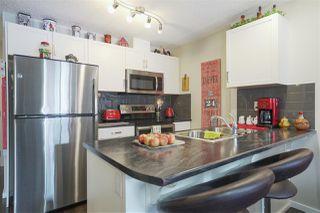 Photo 4: 205 5521 7 Avenue in Edmonton: Zone 53 Condo for sale : MLS®# E4187577