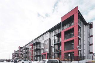 Photo 26: 205 5521 7 Avenue in Edmonton: Zone 53 Condo for sale : MLS®# E4187577