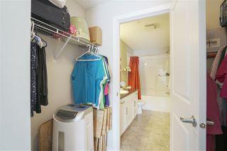 Photo 17: 205 5521 7 Avenue in Edmonton: Zone 53 Condo for sale : MLS®# E4187577