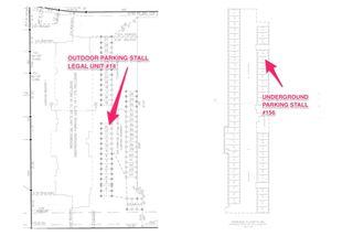Photo 27: 205 5521 7 Avenue in Edmonton: Zone 53 Condo for sale : MLS®# E4187577