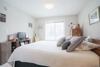 Photo 16: 205 5521 7 Avenue in Edmonton: Zone 53 Condo for sale : MLS®# E4187577