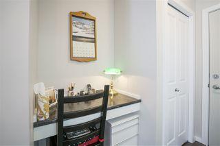 Photo 22: 205 5521 7 Avenue in Edmonton: Zone 53 Condo for sale : MLS®# E4187577