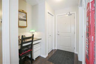 Photo 21: 205 5521 7 Avenue in Edmonton: Zone 53 Condo for sale : MLS®# E4187577