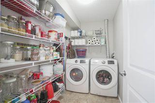Photo 20: 205 5521 7 Avenue in Edmonton: Zone 53 Condo for sale : MLS®# E4187577