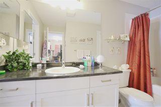 Photo 19: 205 5521 7 Avenue in Edmonton: Zone 53 Condo for sale : MLS®# E4187577