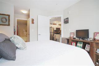 Photo 15: 205 5521 7 Avenue in Edmonton: Zone 53 Condo for sale : MLS®# E4187577