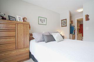 Photo 14: 205 5521 7 Avenue in Edmonton: Zone 53 Condo for sale : MLS®# E4187577