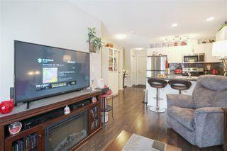 Photo 12: 205 5521 7 Avenue in Edmonton: Zone 53 Condo for sale : MLS®# E4187577