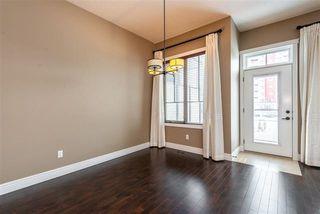Photo 20: 184 AMBLESIDE Drive SW in Edmonton: Zone 56 Attached Home for sale : MLS®# E4190064