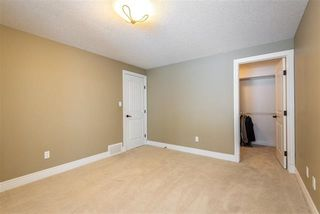 Photo 11: 184 AMBLESIDE Drive SW in Edmonton: Zone 56 Attached Home for sale : MLS®# E4190064