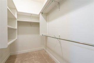 Photo 26: 184 AMBLESIDE Drive SW in Edmonton: Zone 56 Attached Home for sale : MLS®# E4190064