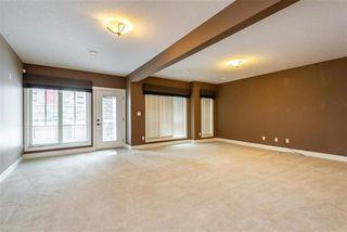 Photo 29: 184 AMBLESIDE Drive SW in Edmonton: Zone 56 Attached Home for sale : MLS®# E4190064
