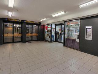 Photo 8: 812 10024 JASPER Avenue in Edmonton: Zone 12 Condo for sale : MLS®# E4190327