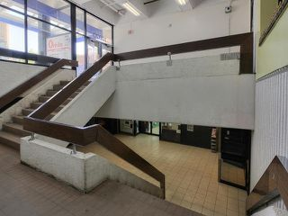 Photo 7: 812 10024 JASPER Avenue in Edmonton: Zone 12 Condo for sale : MLS®# E4190327