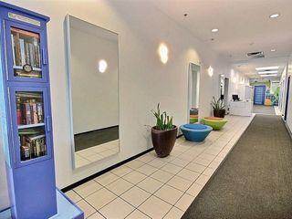 Photo 3: 812 10024 JASPER Avenue in Edmonton: Zone 12 Condo for sale : MLS®# E4190327