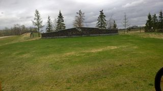Photo 5: 59 25527 TWP RD 511 A: Rural Parkland County Rural Land/Vacant Lot for sale : MLS®# E4191646