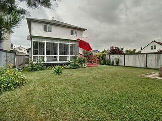 Photo 2: 3202 49 Street: Beaumont House for sale : MLS®# E4197834