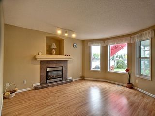 Photo 6: 3202 49 Street: Beaumont House for sale : MLS®# E4197834