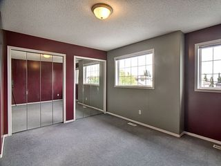 Photo 12: 3202 49 Street: Beaumont House for sale : MLS®# E4197834