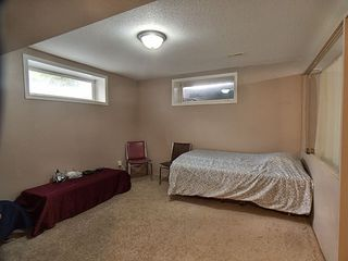 Photo 18: 3202 49 Street: Beaumont House for sale : MLS®# E4197834