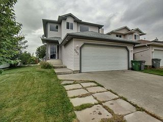 Photo 1: 3202 49 Street: Beaumont House for sale : MLS®# E4197834