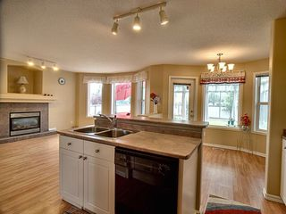 Photo 8: 3202 49 Street: Beaumont House for sale : MLS®# E4197834