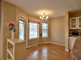 Photo 7: 3202 49 Street: Beaumont House for sale : MLS®# E4197834
