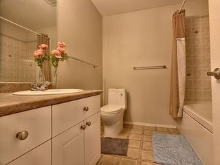 Photo 15: 3202 49 Street: Beaumont House for sale : MLS®# E4197834