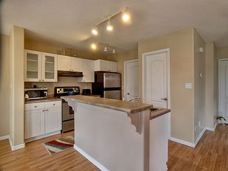 Photo 9: 3202 49 Street: Beaumont House for sale : MLS®# E4197834