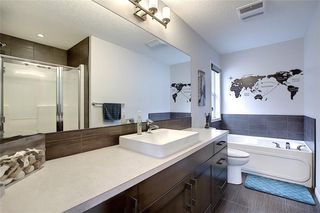Photo 14: 8 COPPERPOND Avenue SE in Calgary: Copperfield Detached for sale : MLS®# C4296970
