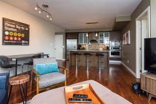 Photo 11: 902 10388 105 Street in Edmonton: Zone 12 Condo for sale : MLS®# E4198351