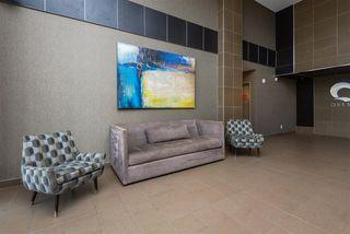 Photo 39: 902 10388 105 Street in Edmonton: Zone 12 Condo for sale : MLS®# E4198351