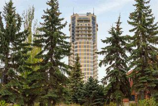 Photo 42: 902 10388 105 Street in Edmonton: Zone 12 Condo for sale : MLS®# E4198351