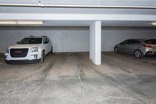 Photo 37: 902 10388 105 Street in Edmonton: Zone 12 Condo for sale : MLS®# E4198351