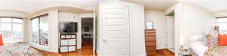 Photo 46: 902 10388 105 Street in Edmonton: Zone 12 Condo for sale : MLS®# E4198351