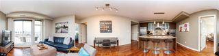 Photo 45: 902 10388 105 Street in Edmonton: Zone 12 Condo for sale : MLS®# E4198351