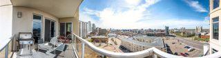 Photo 47: 902 10388 105 Street in Edmonton: Zone 12 Condo for sale : MLS®# E4198351