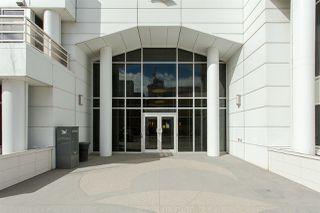 Photo 4: 902 10388 105 Street in Edmonton: Zone 12 Condo for sale : MLS®# E4198351