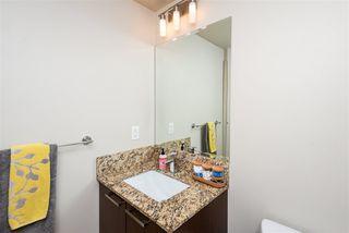 Photo 23: 902 10388 105 Street in Edmonton: Zone 12 Condo for sale : MLS®# E4198351